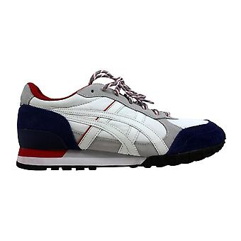 Asics Colorado Eighty-Five Indigo Blue/White D4S1N 4901 Men's