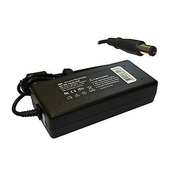 HP all-in-One 20-2210na-compatibele Desktop PC Power Supply AC-Adapter