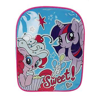 Children's My Little Pony Character Backpack