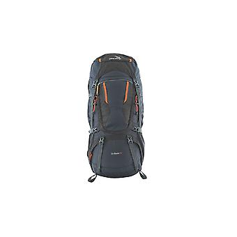 Easy Camp En Route 65L Rucksack