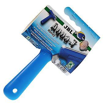 JBL Aqua-T Handy Glass Scraper