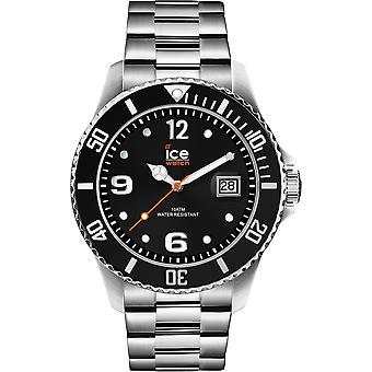 Ice-Watch IW016032 Herrenuhr