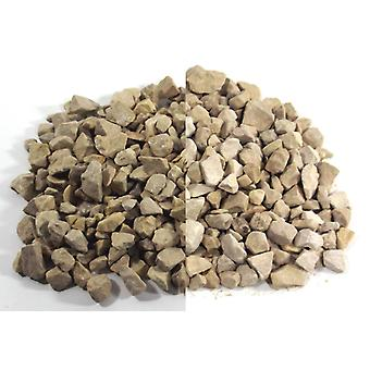 Decorative Cotswold Chippings