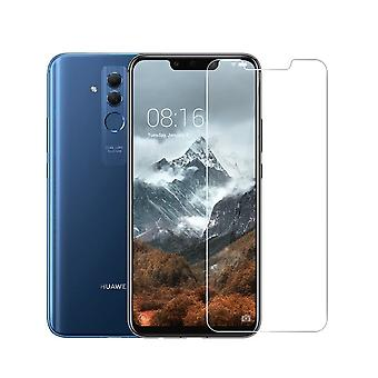 3szt Huawei Mate 20 Pro - Ochrona ekranu