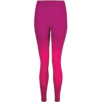 Dare 2b Womens In the Zone Seamless BaseLayer Leggings