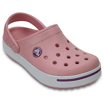 Crocs Kids Crocband II Slip On Clog Crocs Kids Crocband II Slip On Clog Crocs Kids Crocband II Slip On Clog Croc