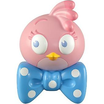 Kidits Angry Birds Stella ColoniaVaporizador (Babies and Children , Toys , Others)