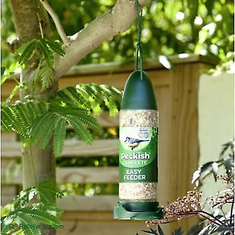 Peckish Complete Easy Bird Feeder