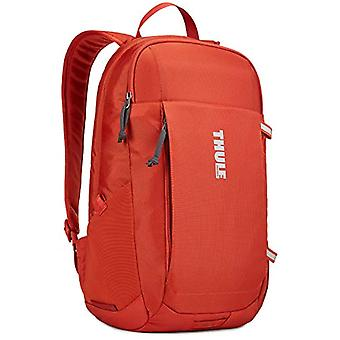 Thule EnRoute 18L Nylon backpack