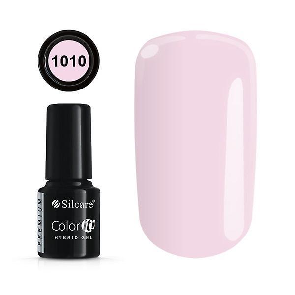 Gellack-Color IT-Premium-* 1010 UV gel/LED