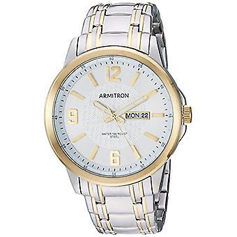 Armitron Horloge Man Ref. 20/5295WTTT