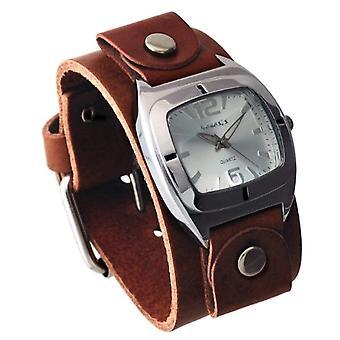 Nemesis Watch Unisex Ref. BGB090S property