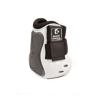 Majyk Equipe Horse Series 3 infinity Hind Jump Boot