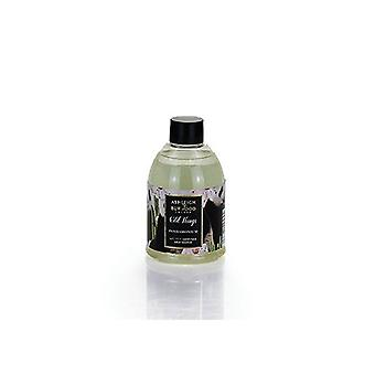 Ashleigh & Burwood Wild Things Reed Diffusor Refill Flasche 200ml Home Duft