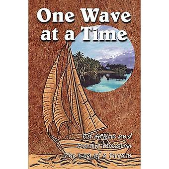 One Wave at a Time by Atkin & Ed