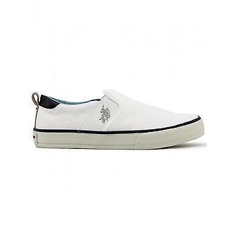 U.S. Polo-skor-Sneakers-GALAN4129S8_C1_WHI-men-vit, marin-41