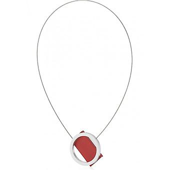 CLIC by Suzanne - Necklace - Women - C182R