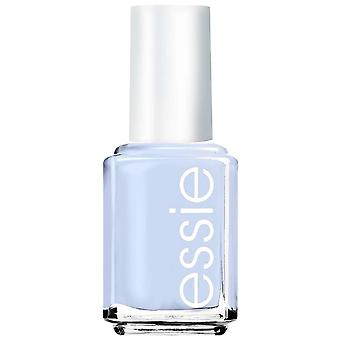 Essie Nail Polish Collection - Saltwater Happy (8669) 13.5ml