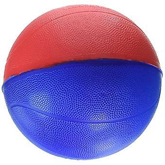 POOF 4 Inch Pro Mini Koszykówka (Kolory różne)