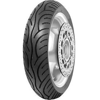 Pneumatici per motocicli. Pirelli GTS23 ( 120/70-15 TL 56P M/C, ruota anteriore )