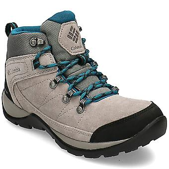 Columbia BL0826029 trekking winter women shoes
