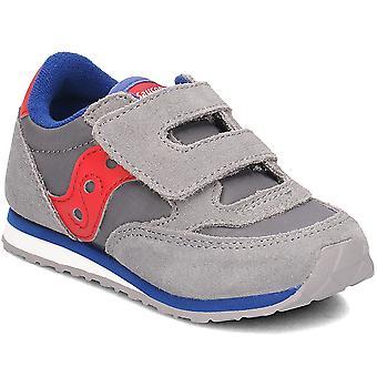 Saucony Baby Jazz SL259641 Universal Säuglinge Schuhe