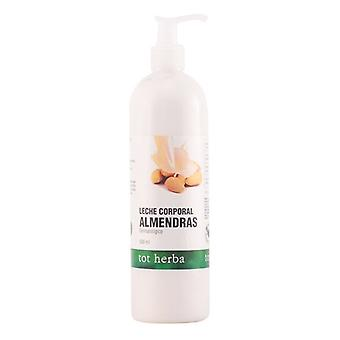 Body Lotion Tot Herba (500 ml)