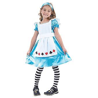 Alice, XL