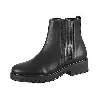 Gabor 9278637 universelle vinter kvinner sko