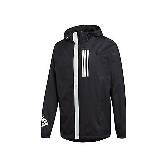 Adidas Wnd Jacket EK4624 universal all year men jackets