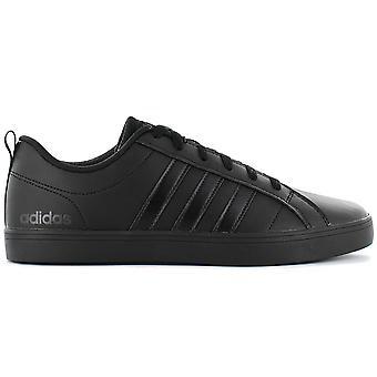 Ny Lett Adidas Originaler Zx 750 Sport Casual Sko Menns