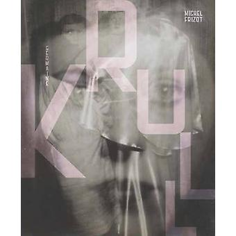 Germaine Krull by Michel Frizot