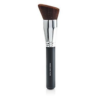 Bareminerals Precision Face Brush -