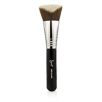 3 Dhd max kabuki brush 221747 -