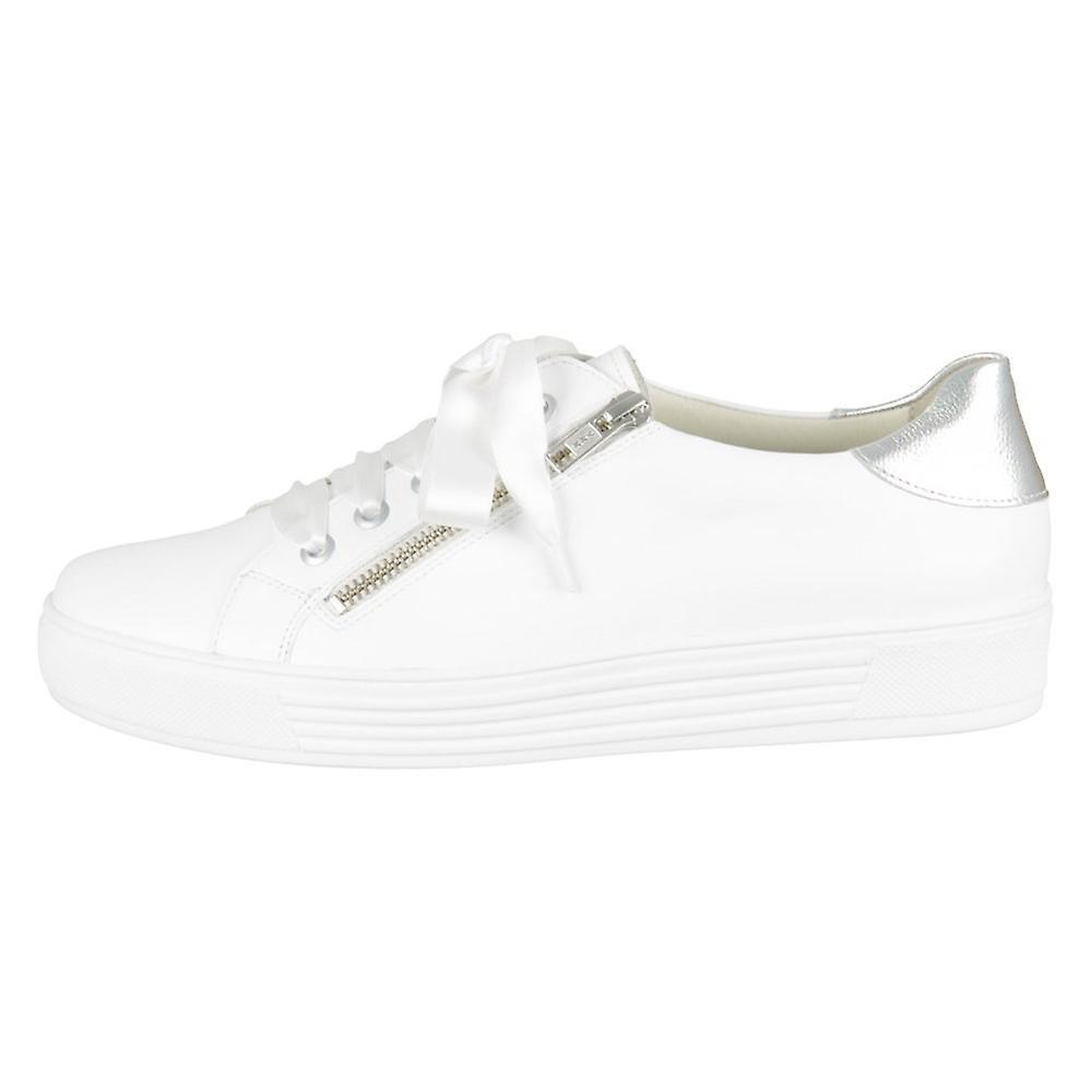 Solidus Kaja 3201910153 universal all year women shoes