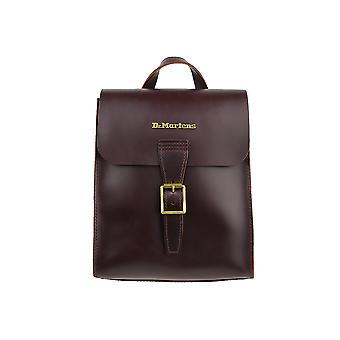 Dr. Martens Mini Leather Backpack AB101230 Unisex backpack