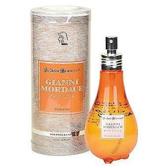 IV San Bernard New Isb Trad Perfume Gianni Mordace 150 Ml