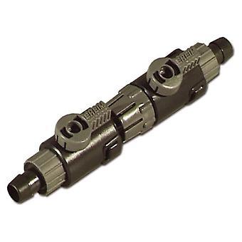 Eheim Double Key 25/34 (Fish , Aquarium Accessories , Tubes, Suction Pads & Clips)