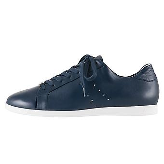 Högl 7-10 0500 Serenity Lace Up Sneakers In Navy