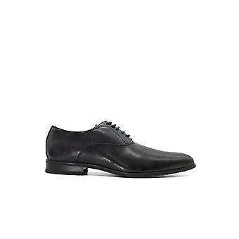 Herren reiche Schuhe