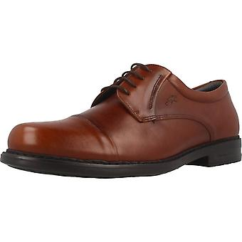 Fluchos jurk schoenen 8468 Libano kleur
