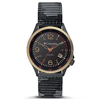 Columbia CSC02-002 Men's Watch