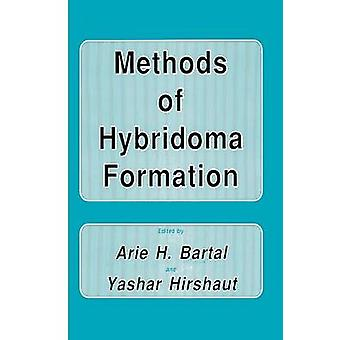 Methods of Hybridoma Formation by Bartal & Arie H.