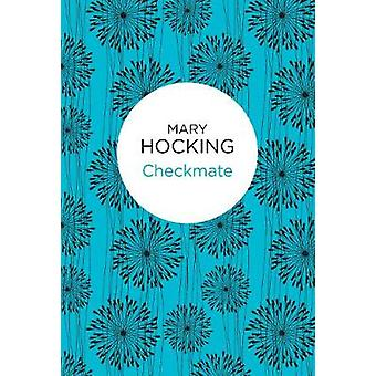 Checkmate by Hocking & Mary