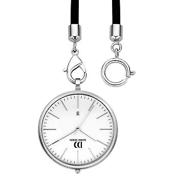 Danish Design IQ12Q1075 Heren Horloge