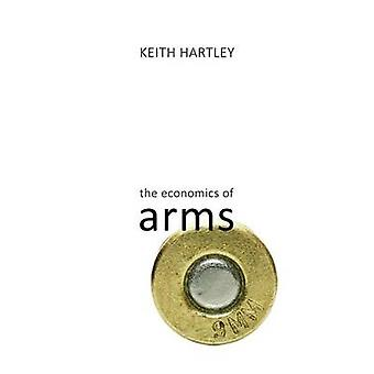 The Economics of Arms by Hartley & Keith University of York