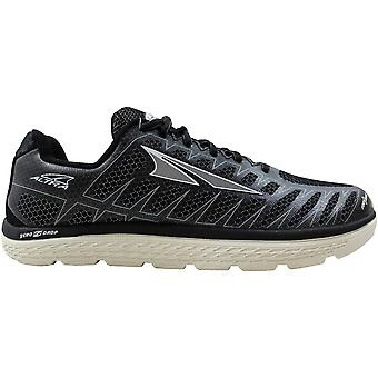 Altra One V3 Black AFW1734F Women's