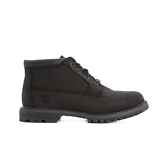 Timberland Nelly A14QL universal all year women shoes