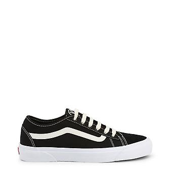 Unisex rubber sneakers shoes v01559