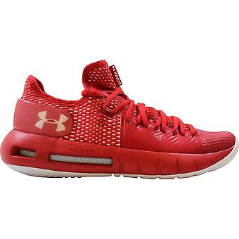 Alle Armour Hovr Havoc Low Red 3020618-600 Miehet's